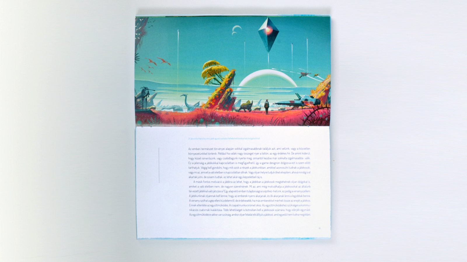 hellodesign-Game design thesis-06.jpg
