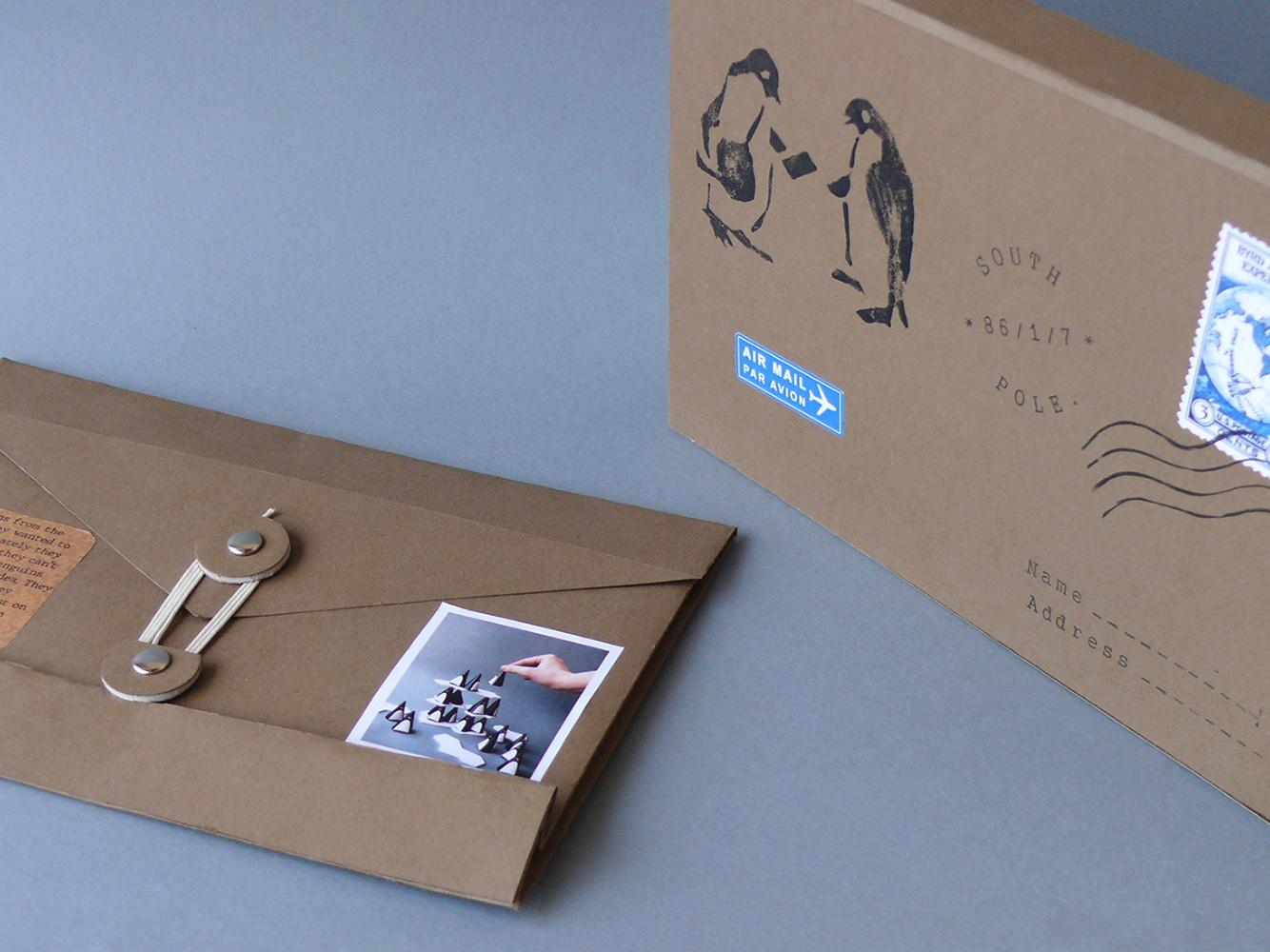 penguin_4.JPG