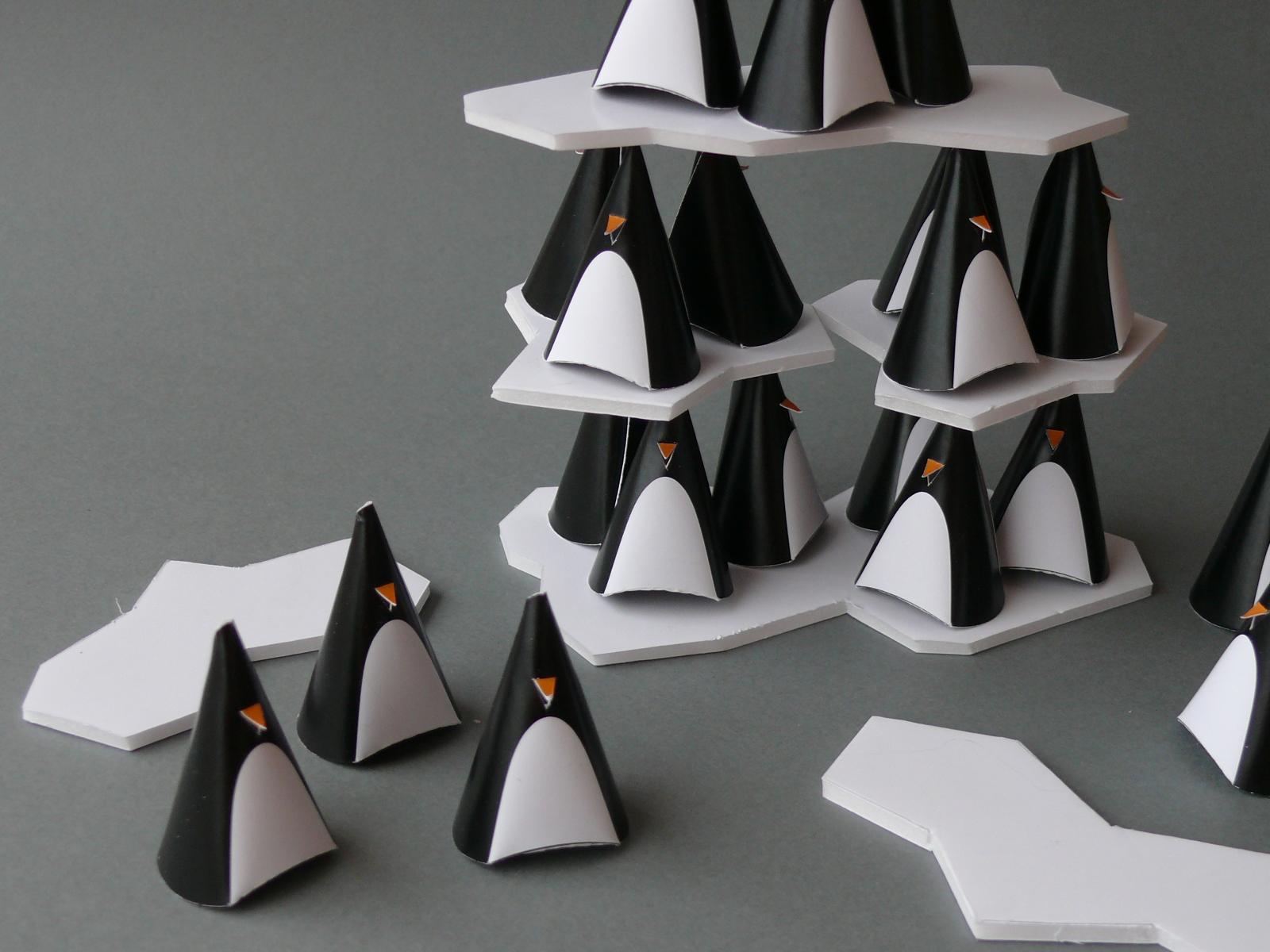 penguin_9.JPG