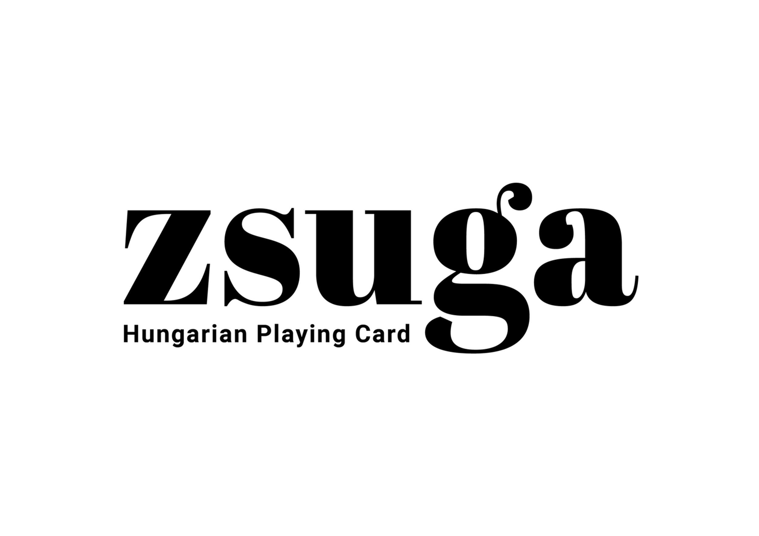 Nagy Zsófia_Zsuga_01.jpg