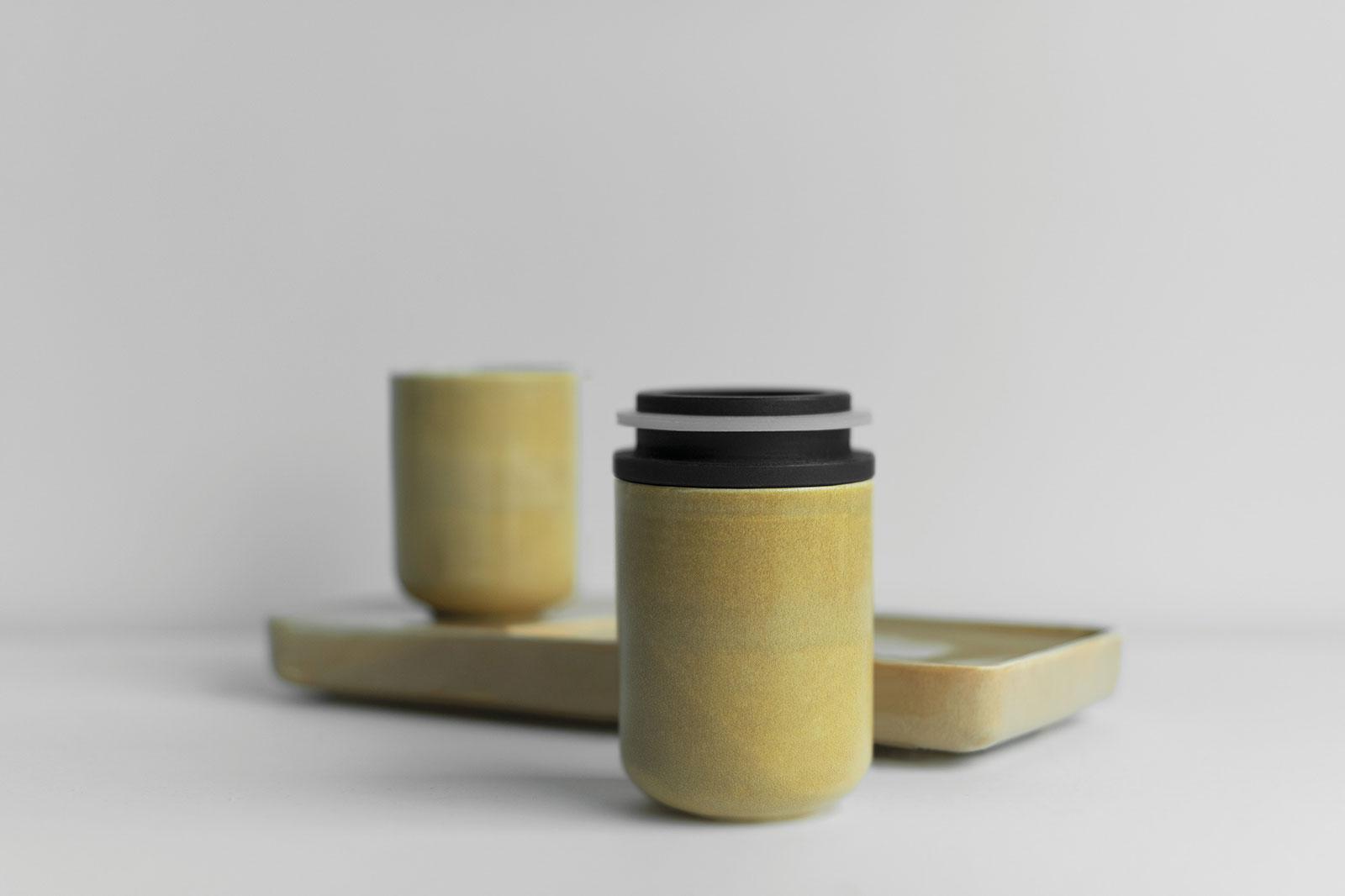 001_CoffeeMaker_Kovács-Kristóf.jpg
