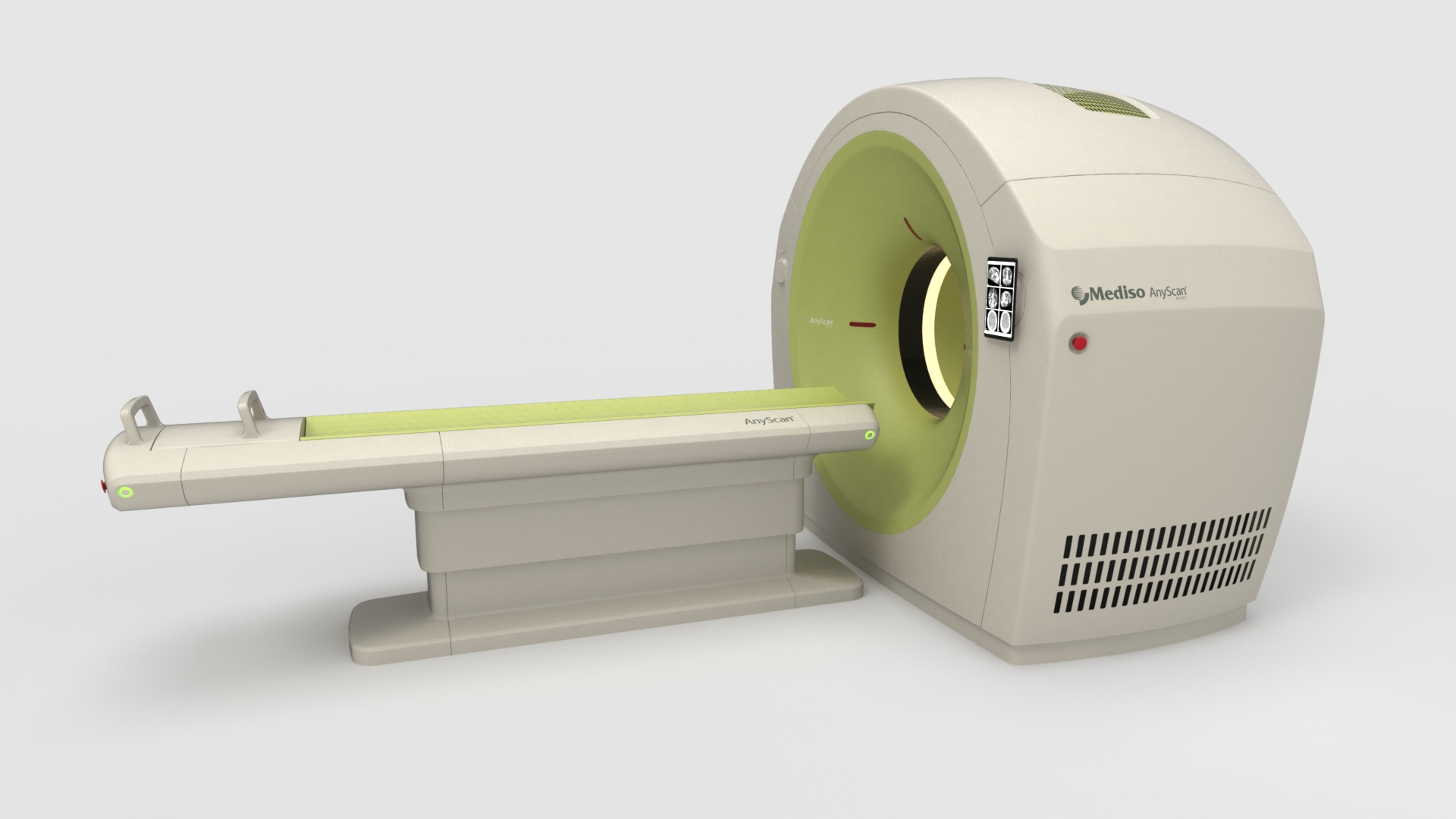PET CT 07.jpg