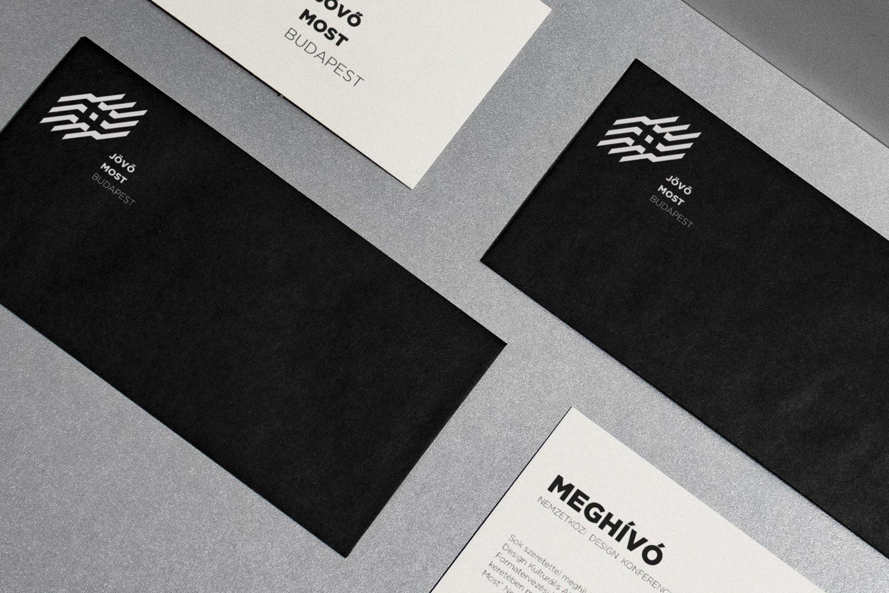 JuhászKlaudia_PothárnJúlia_DesignKonferencia_kép04.jpg