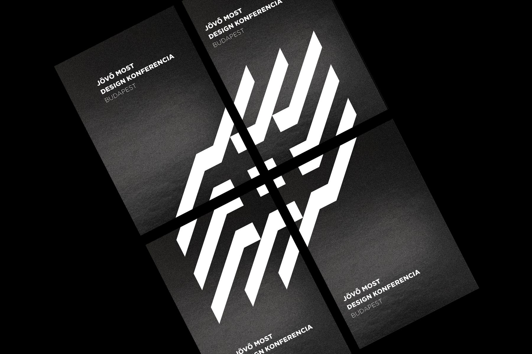JuhászKlaudia_PothárnJúlia_DesignKonferencia_kép10.jpg