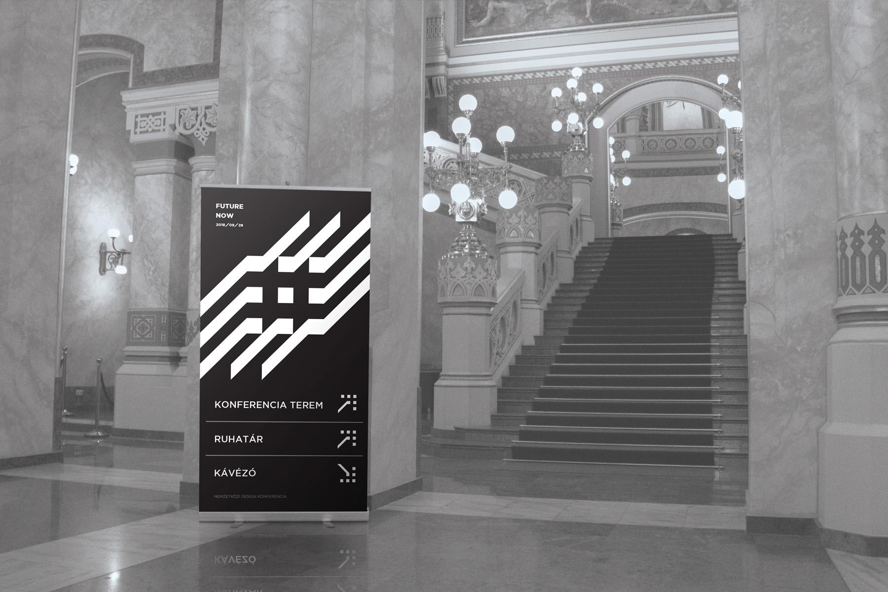JuhászKlaudia_PothárnJúlia_DesignKonferencia_kép12.jpg