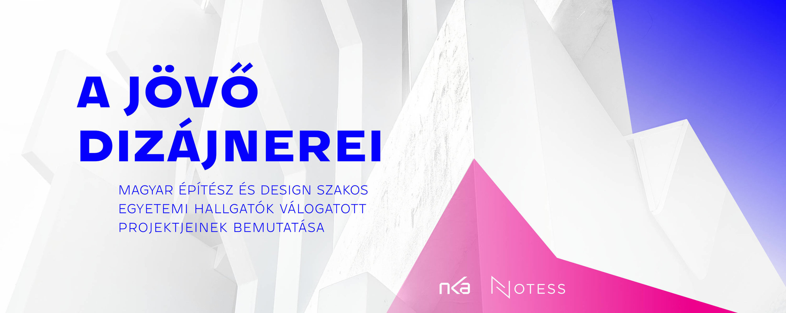 A jövő dizájnerei - Hellodesign