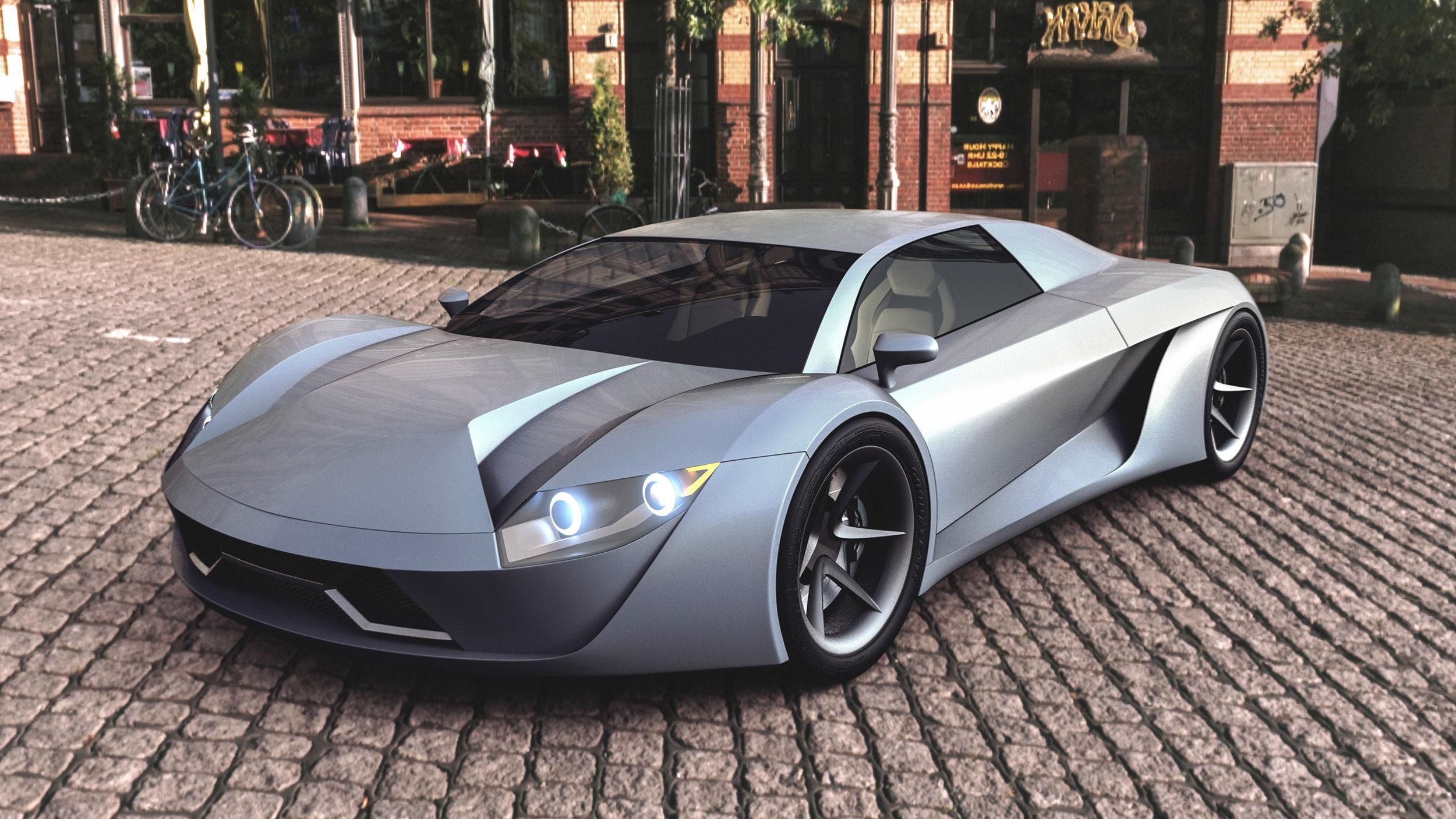 Automotive Design_1.jpg