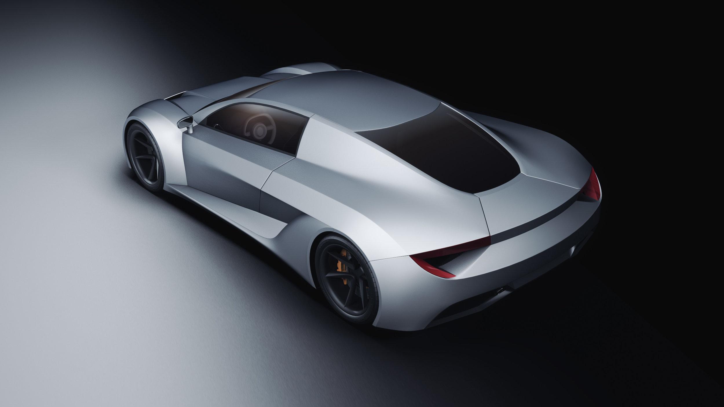 Automotive Design_4.jpg
