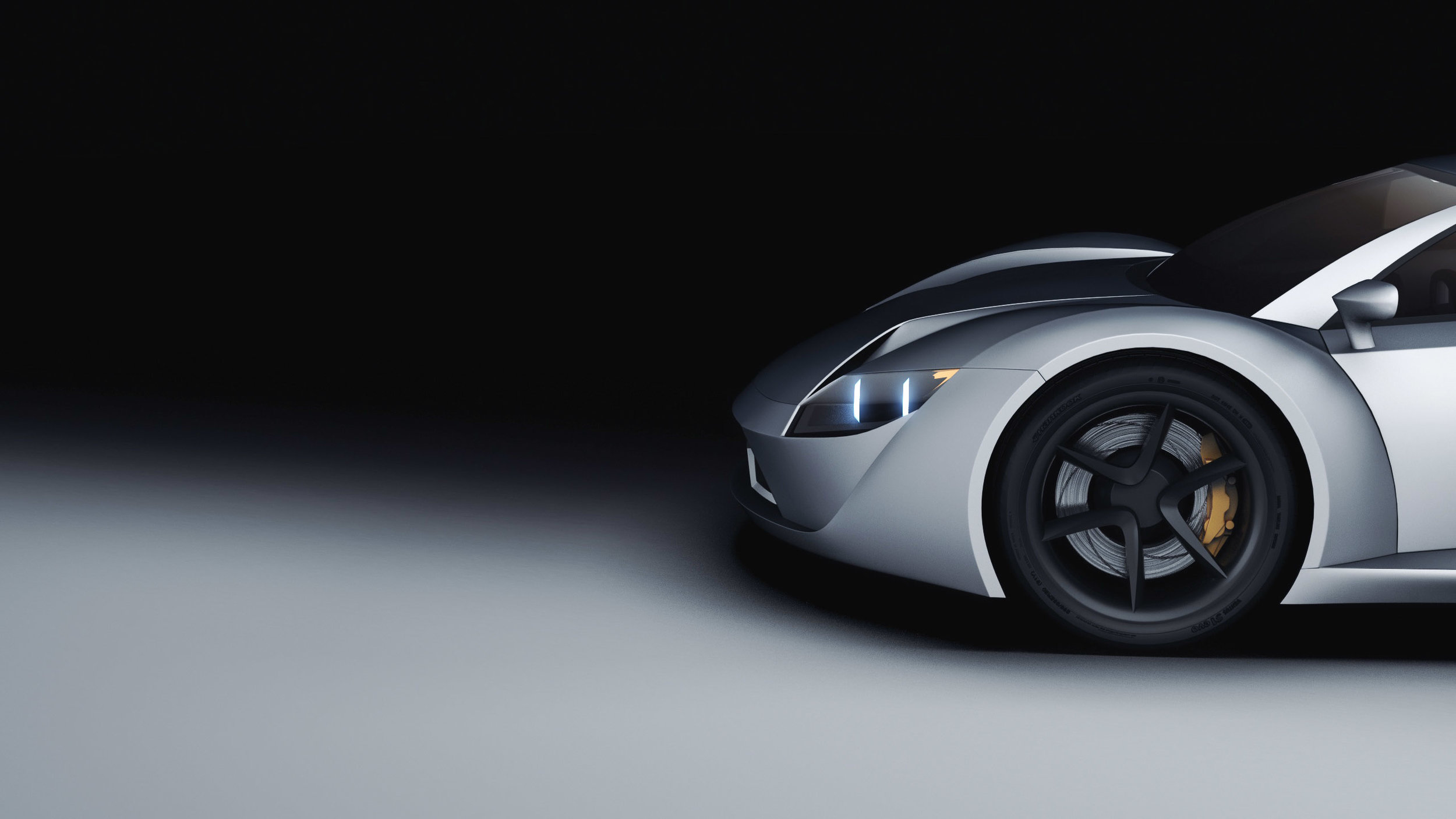 Automotive Design_5.jpg