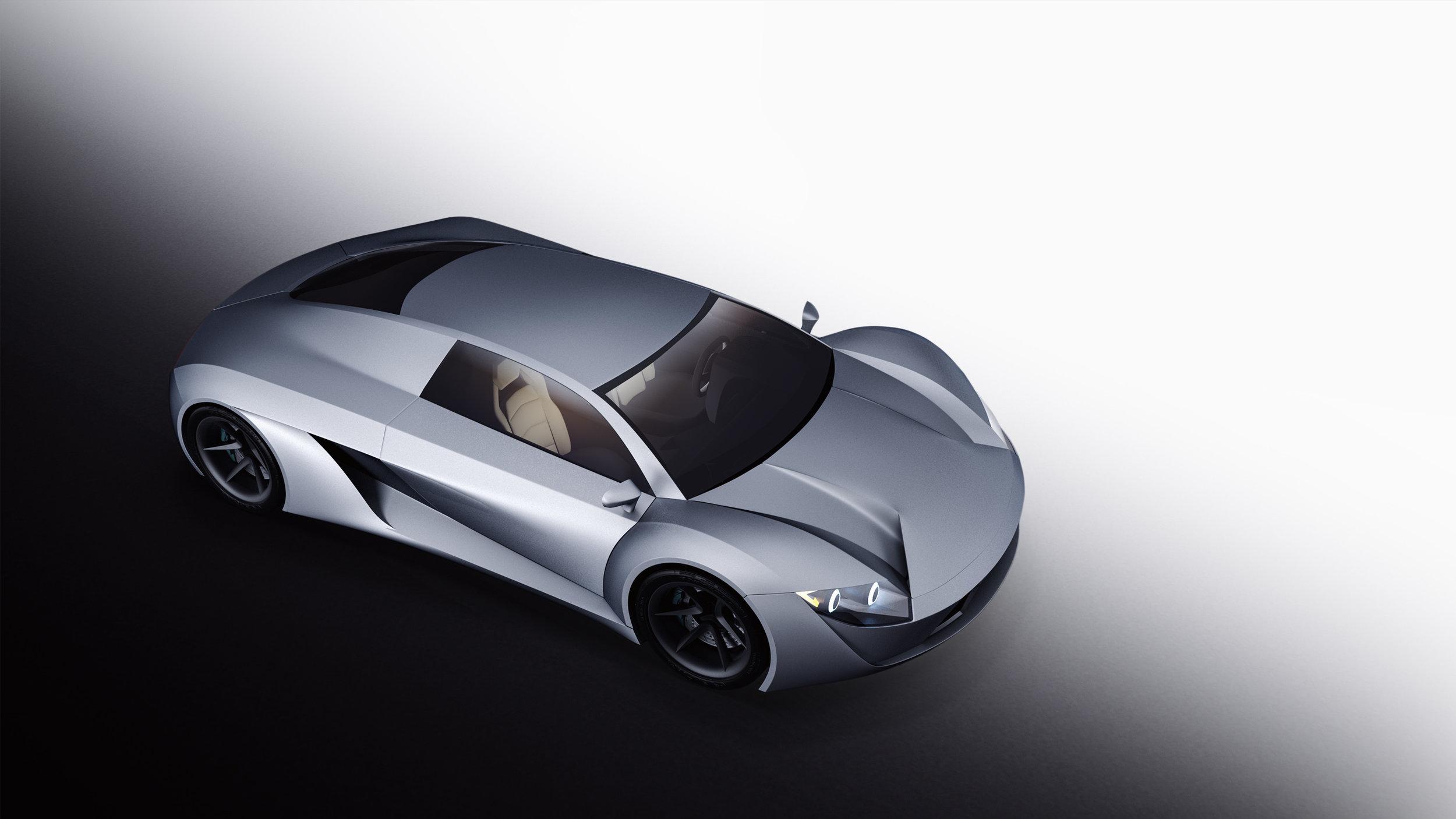 Automotive Design_6.jpg