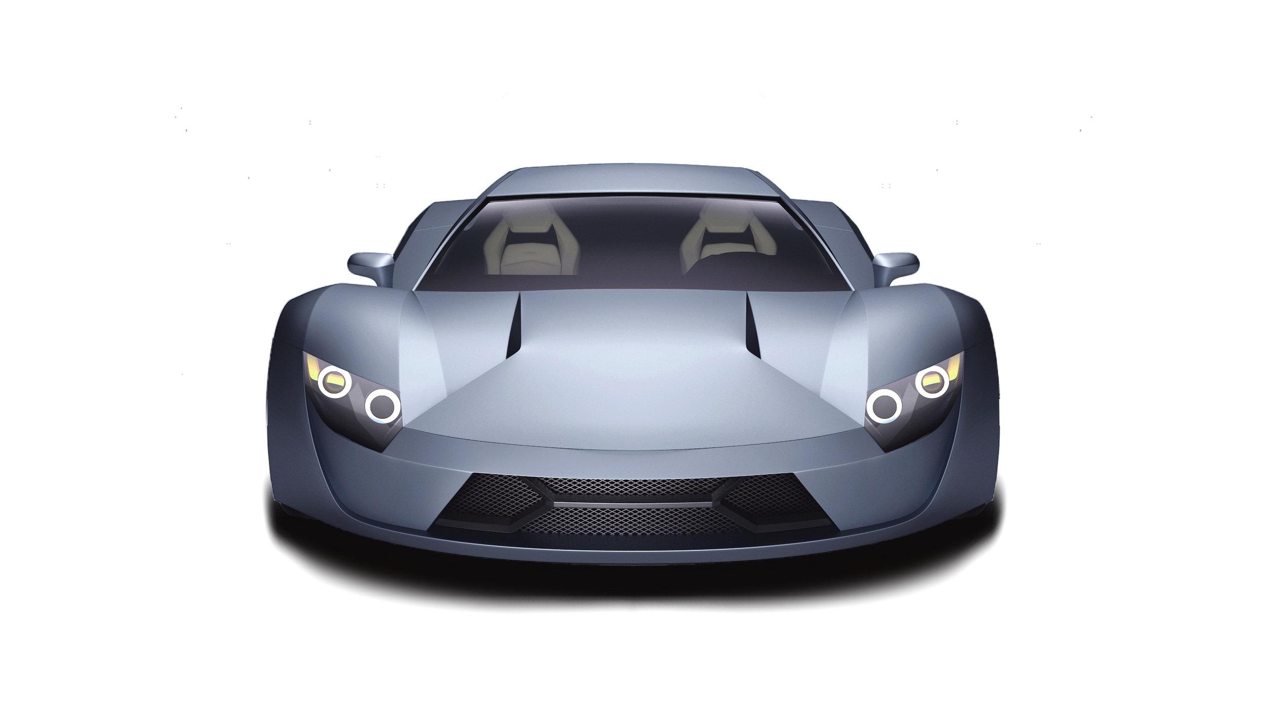 Automotive Design_7.jpg