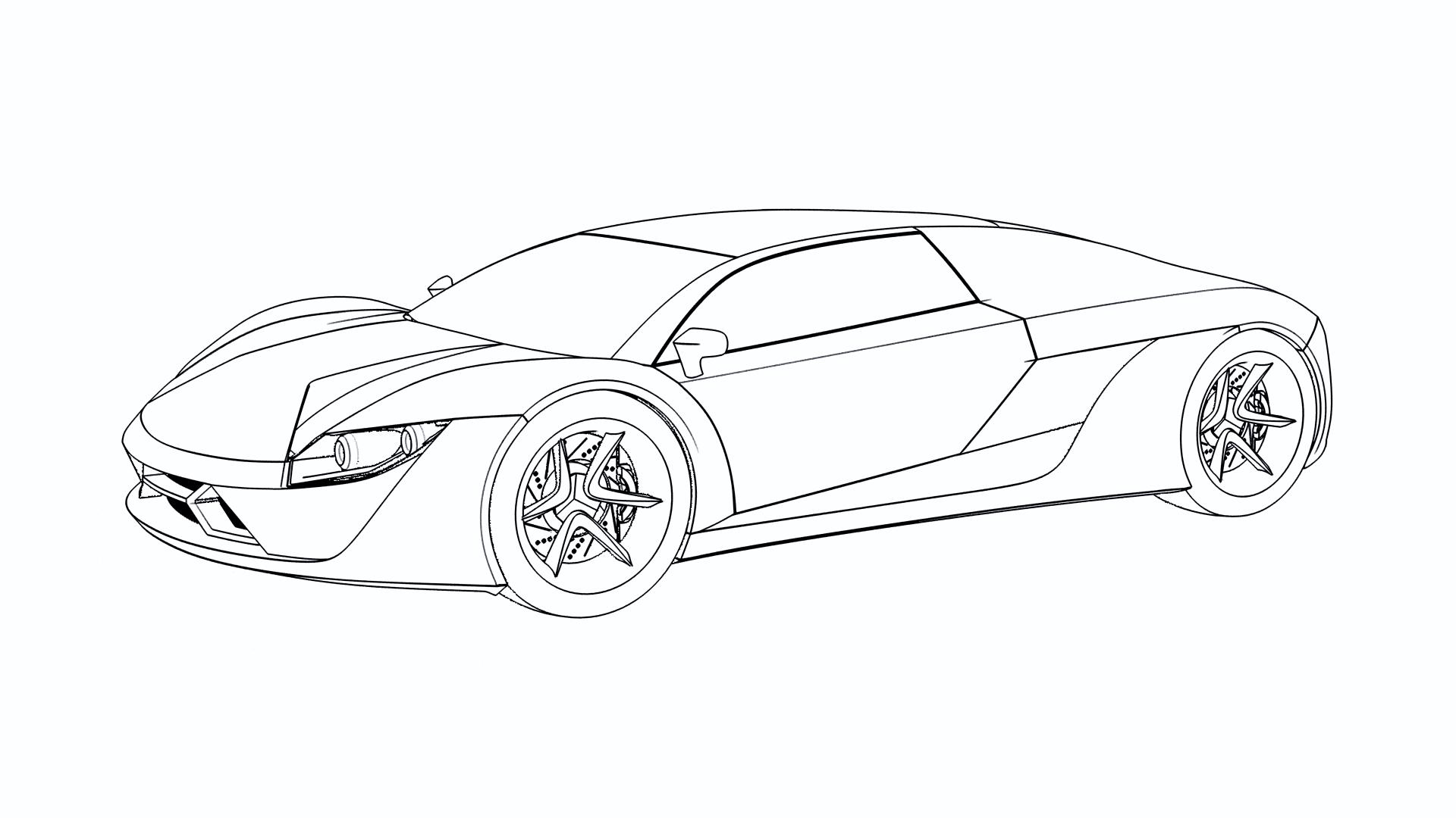 Automotive Design_8.png