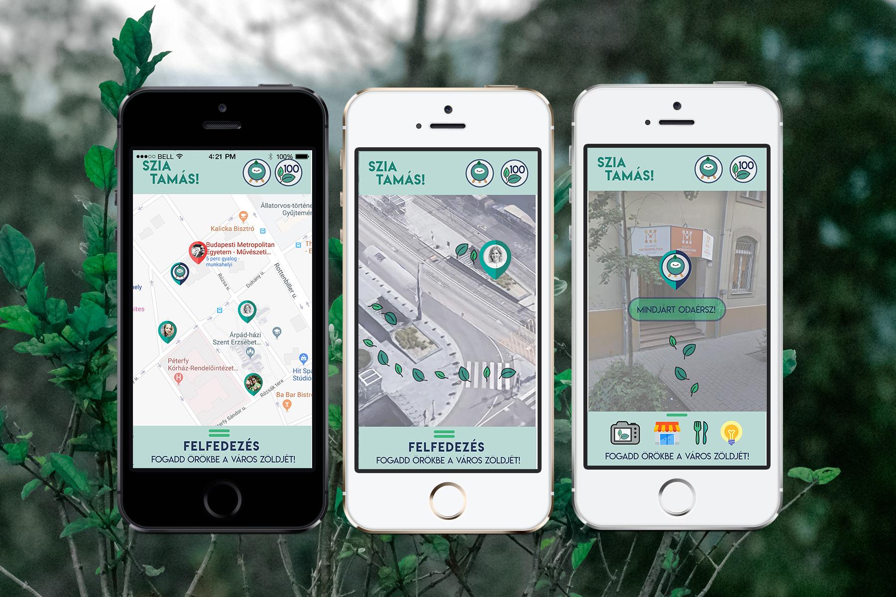 compocity_maps.jpg