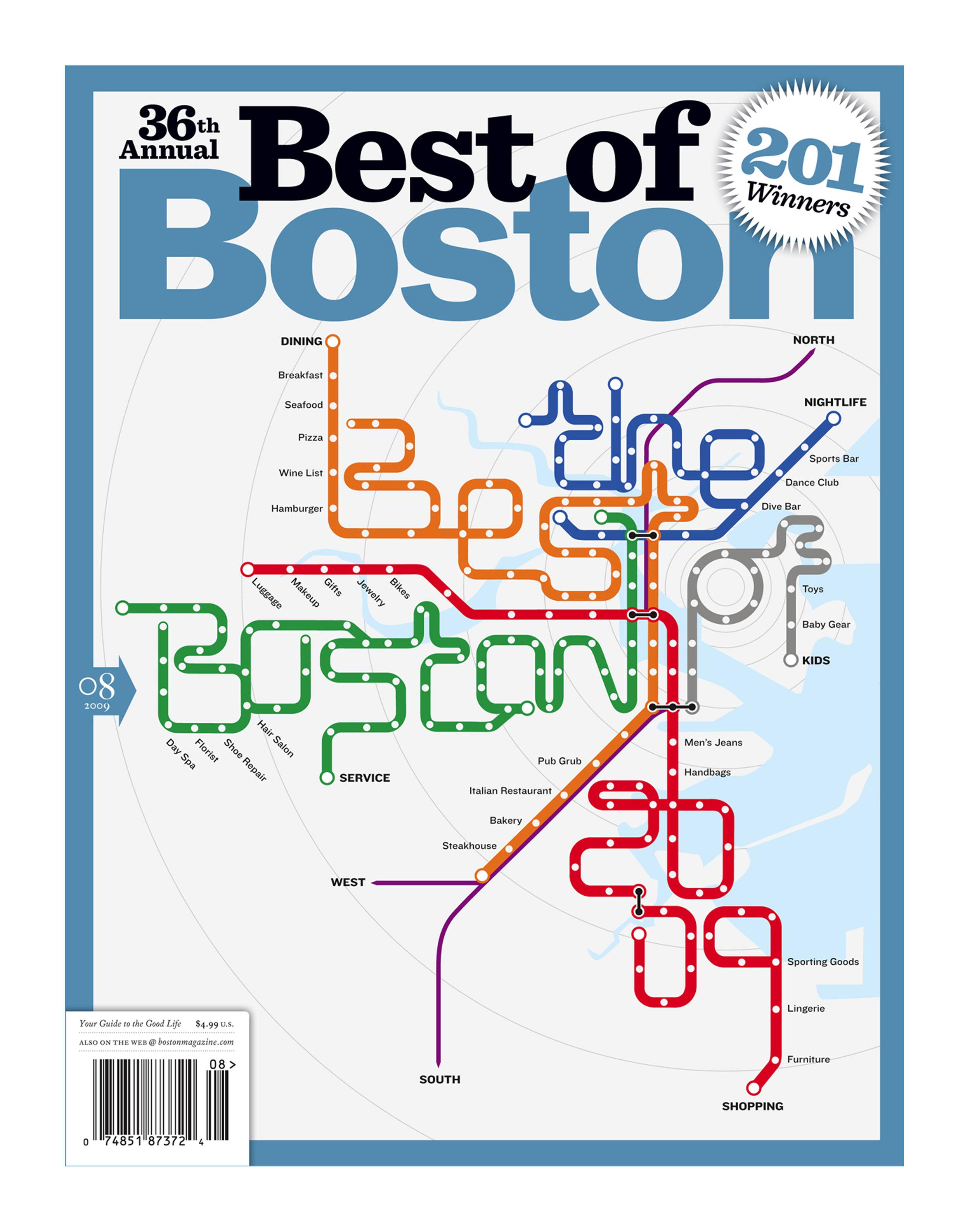 BOSTONmagazine_cover.jpg