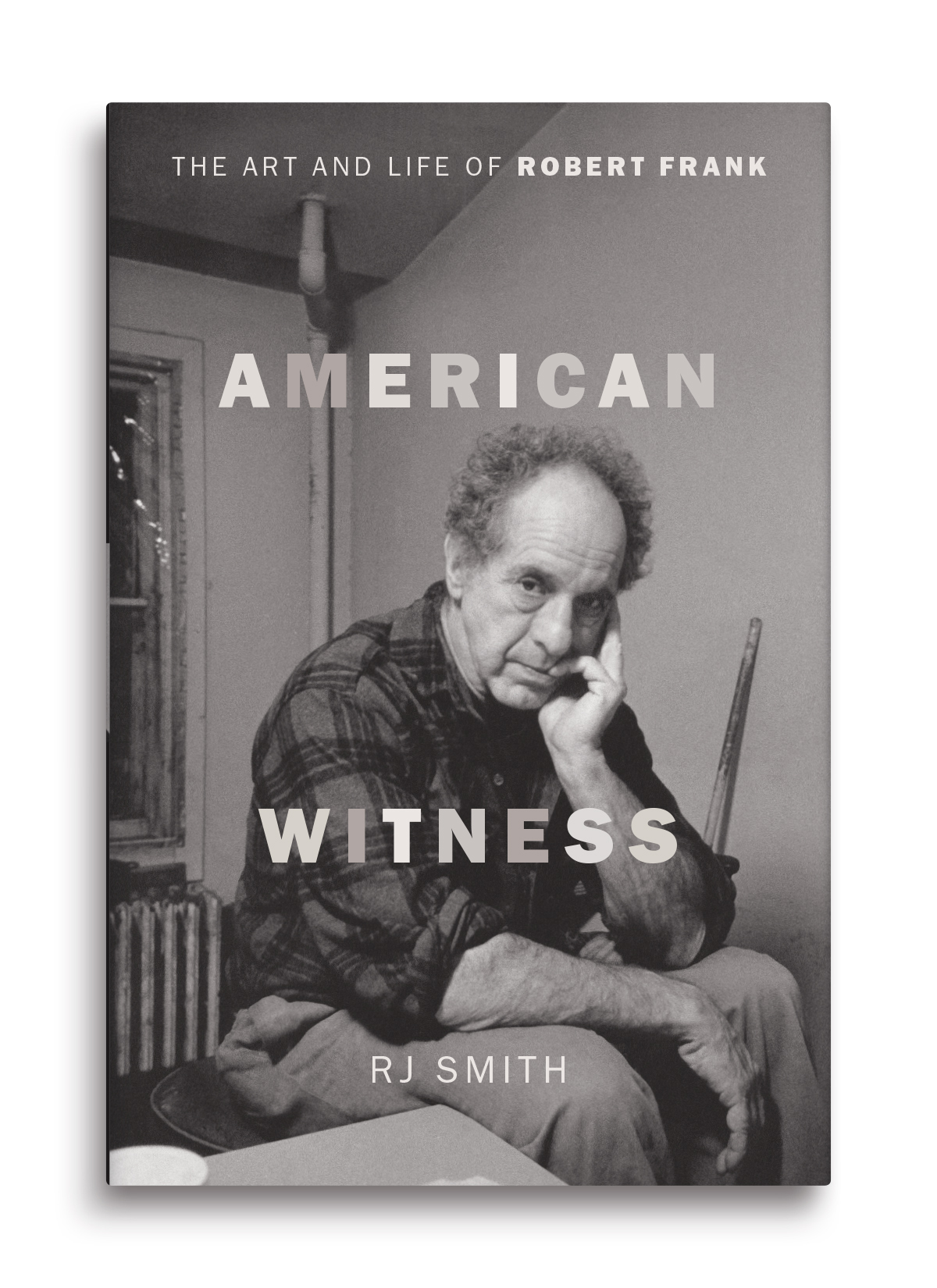 AmericanWitness_cover.jpg