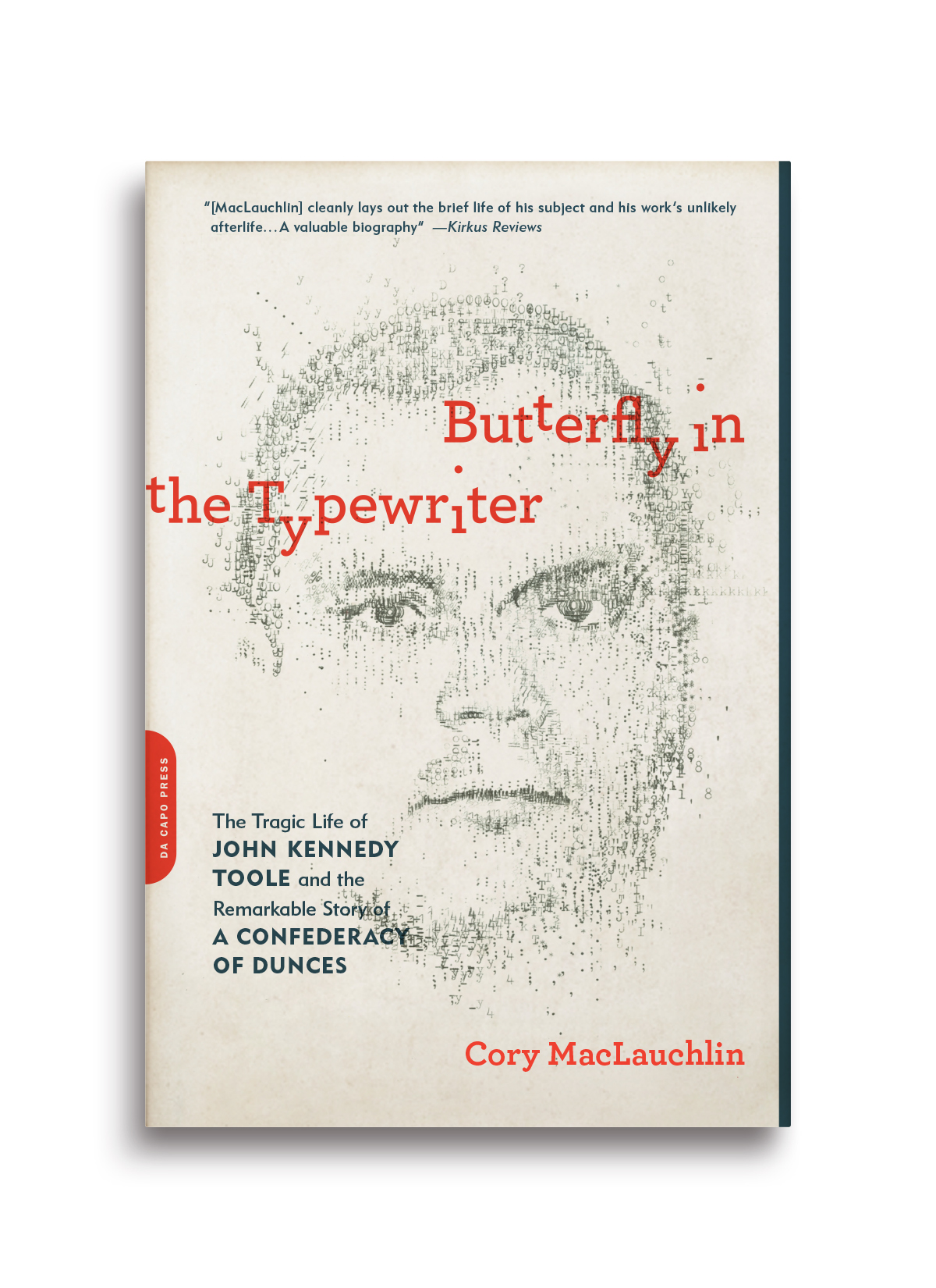 ButterflyintheTypewriter_PB_cover.jpg