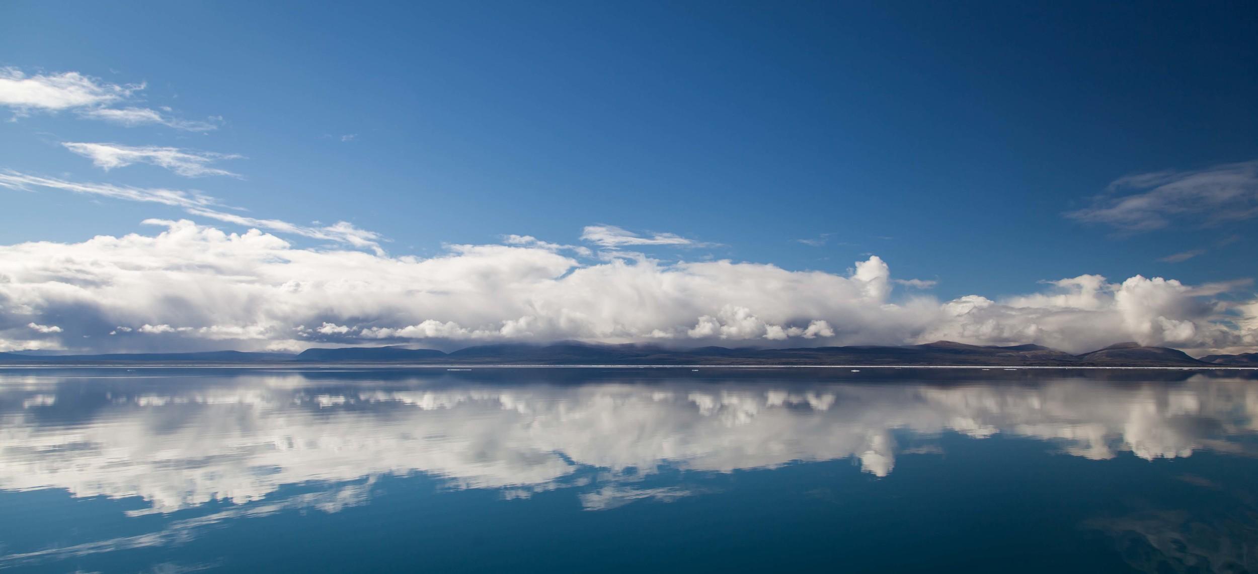 2014-08 Baffin_Island_site-2-2.jpg