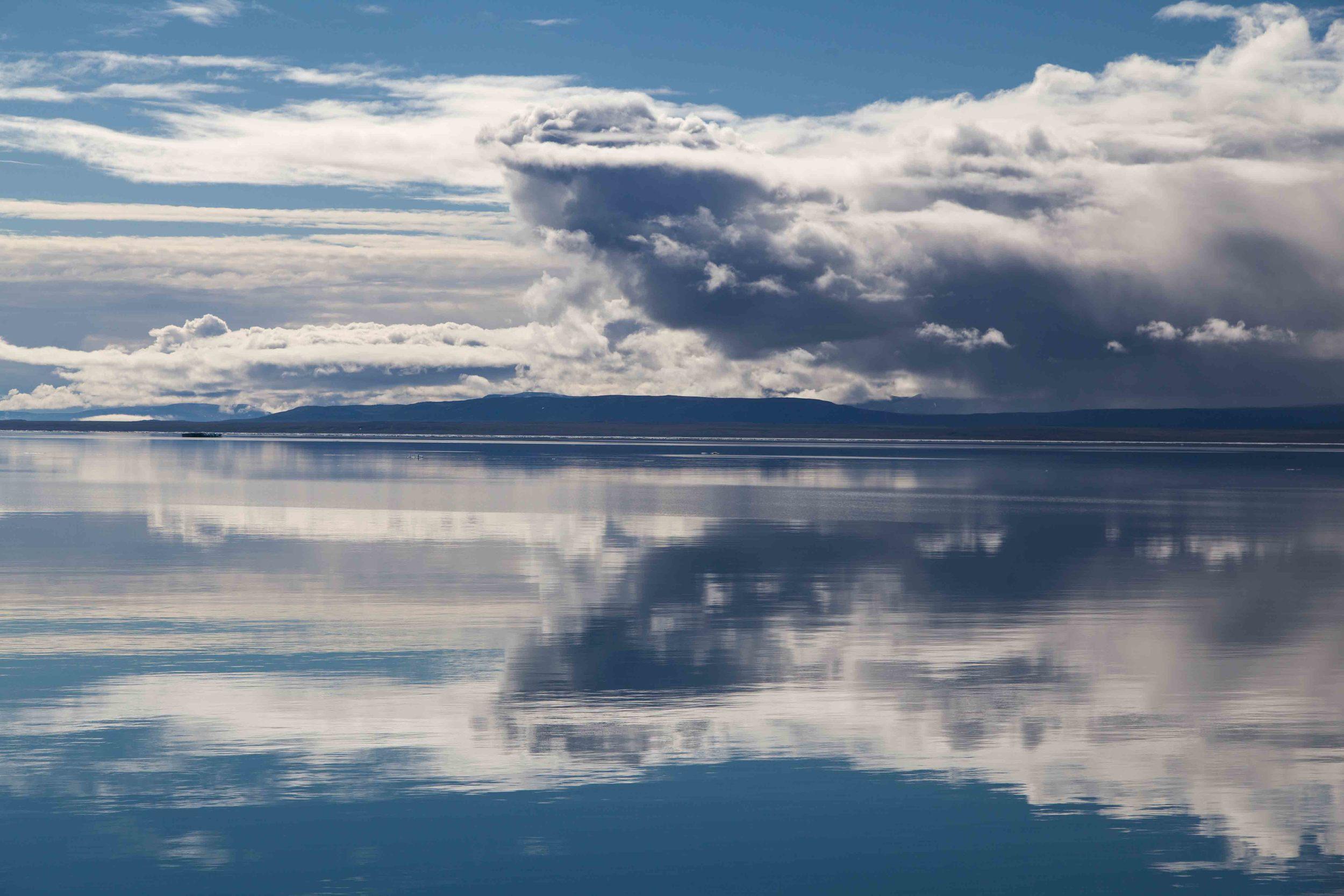 2014-08 Baffin_Island_site-4-2.jpg