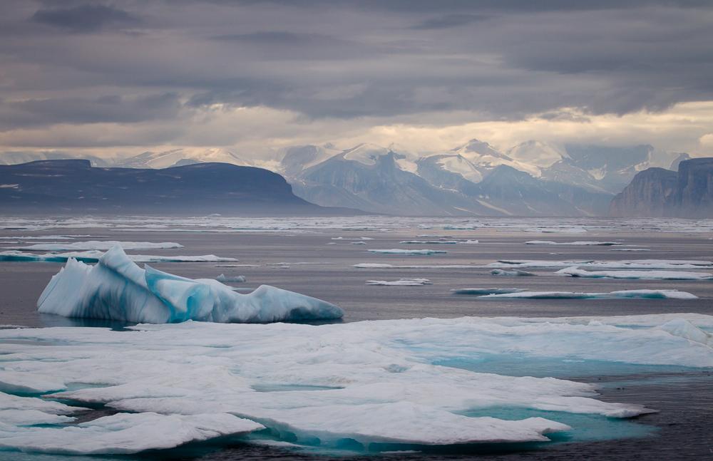 2014_08 Icebergs_Baffin_Island_Arctic_canada.jpg