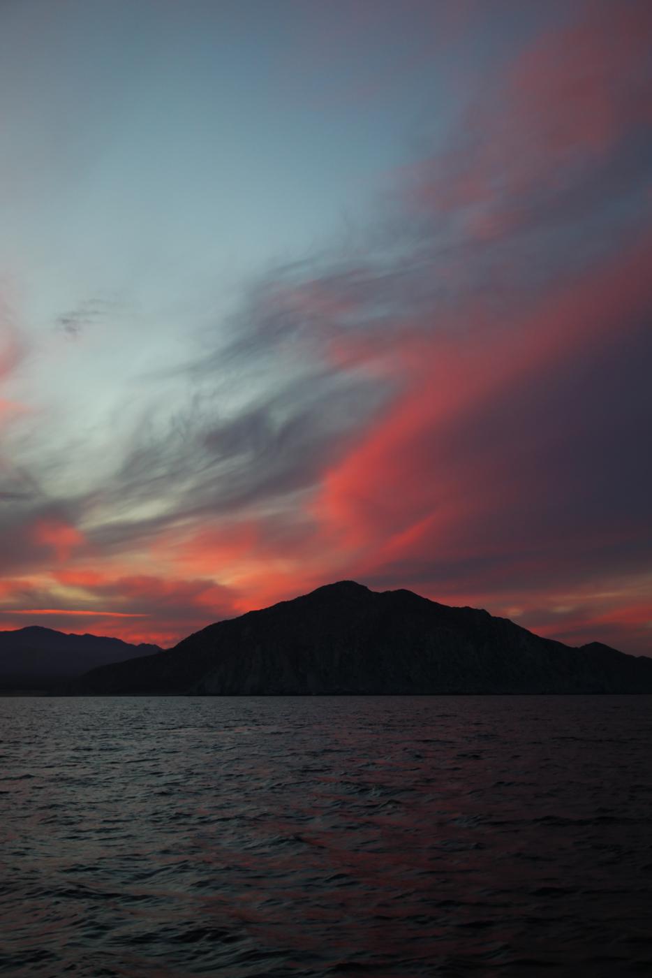 2017-04- Baja_edit-74.jpg