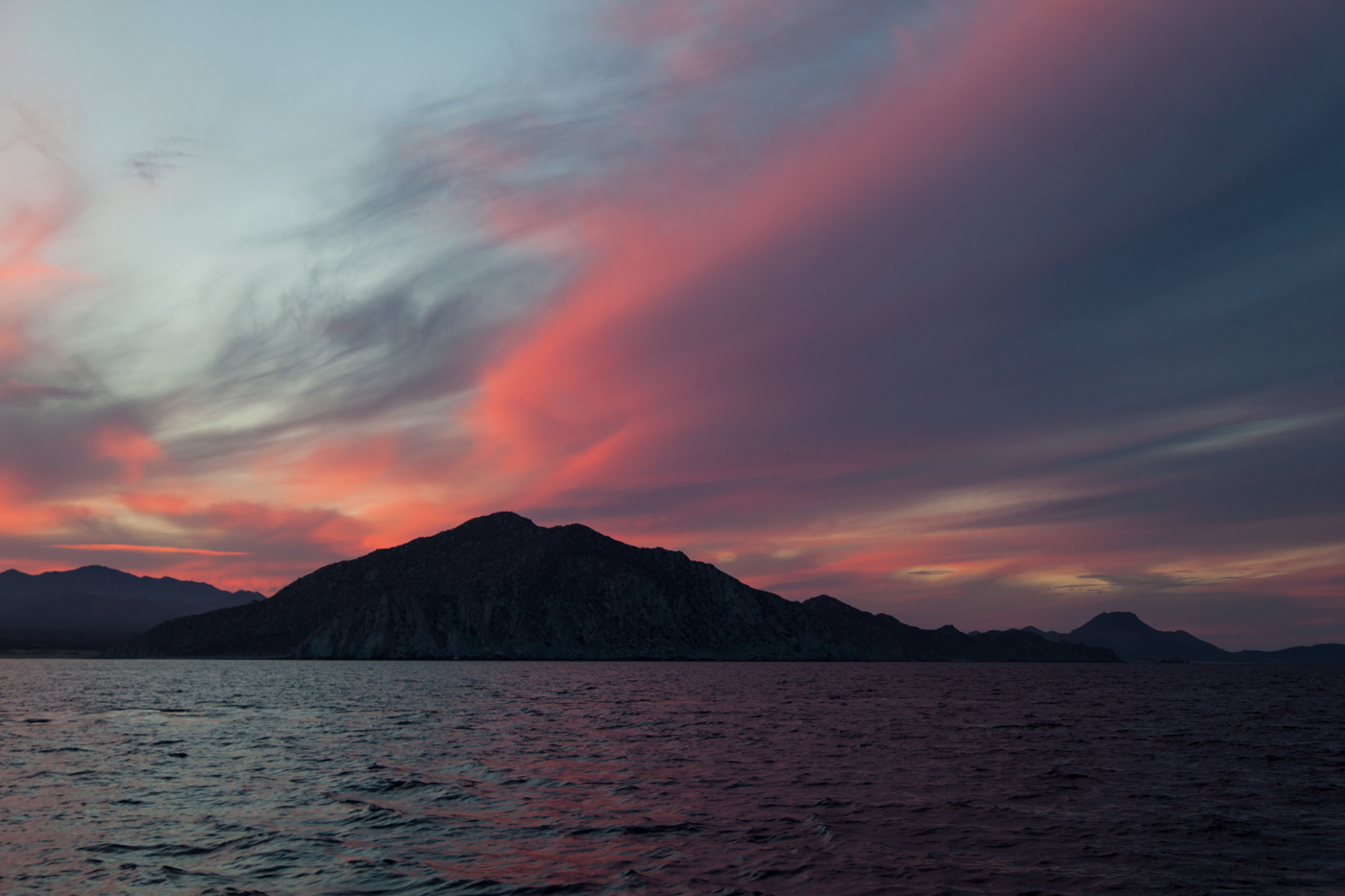 2017-04- Baja_edit-73.jpg