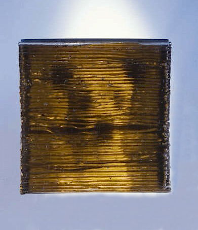 tektite-amber-dog-theresa-batty-artist.jpg