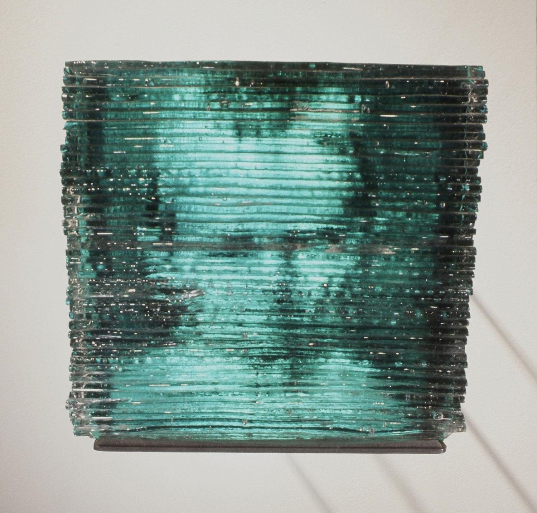 tektite-green-theresa-batty-artist.jpg