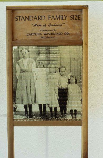 washboard-standard-family-size-theresa-batty-artist.jpg