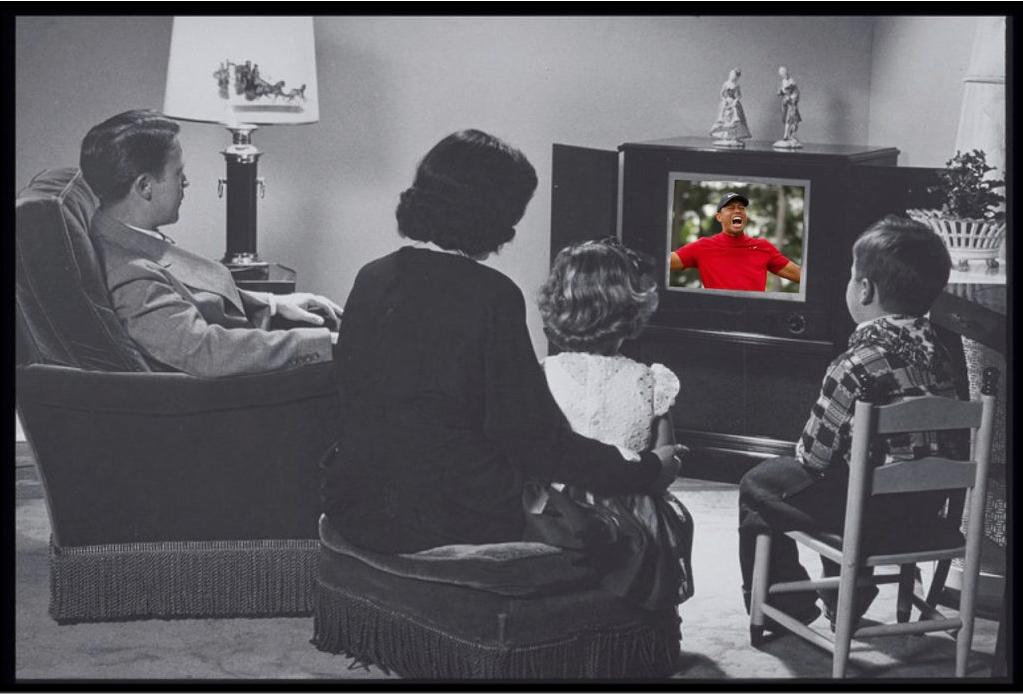 Tiger TV.jpg