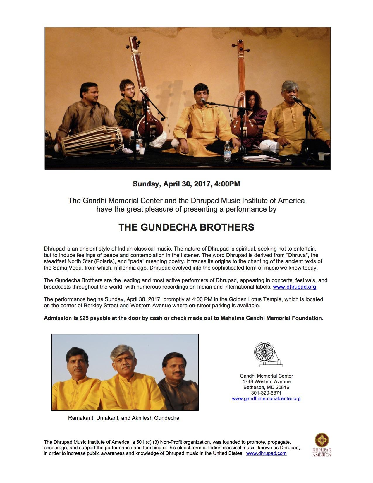 gundecha brothers.jpg