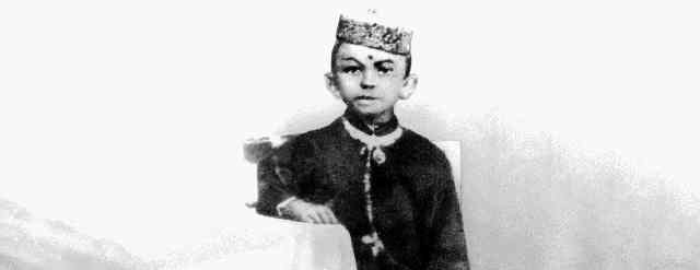 gandhi as a child.jpg
