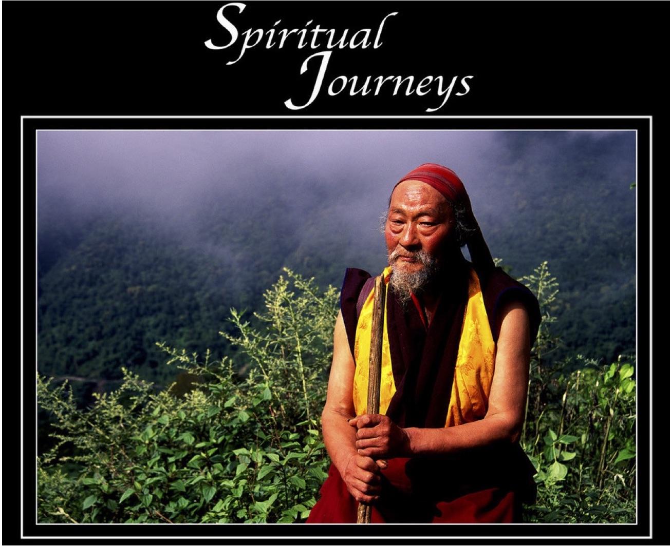 Spiritual Journeys.jpg