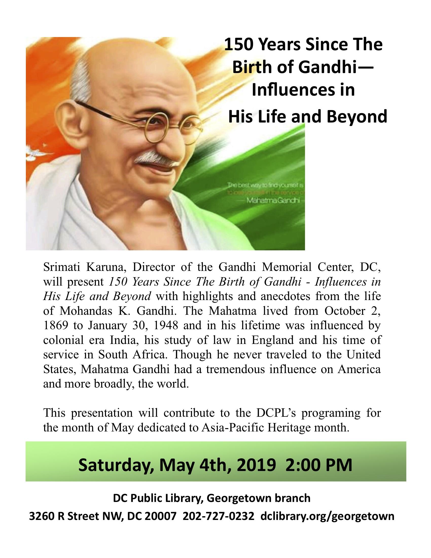 Gandhi Flyer May 4, 2019  PDF.jpg