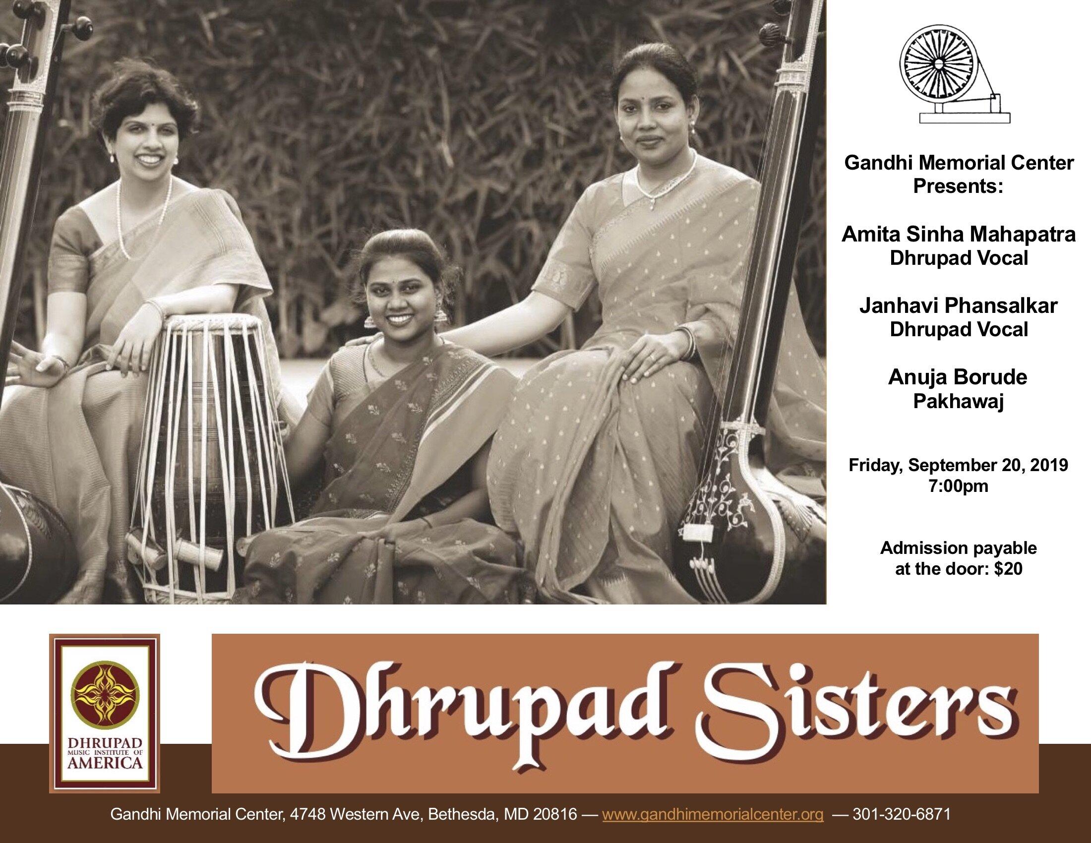Dhrupad Sisters Invite.jpg