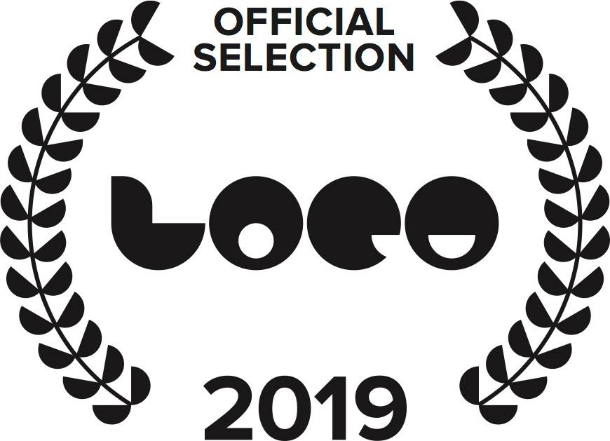- I Didn't… I Wasn't…I Amn't ( an un- romantic comedy) is an official selection at this year's London Comedy Film Festival with two screening July 13 & 14Tickets GO ON SALE JUNE 11