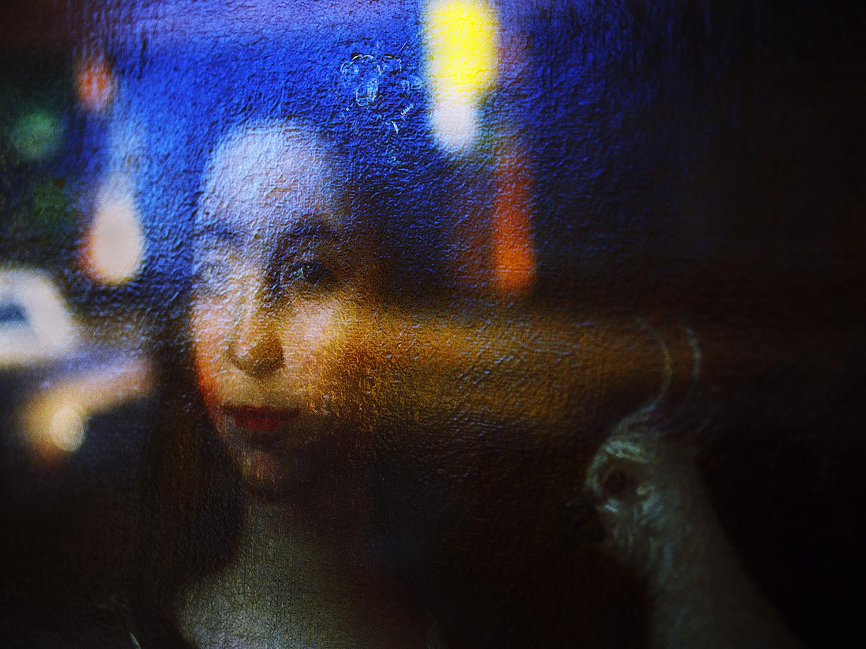 Jim Vecchi - Shadows of My Self - 01.jpg
