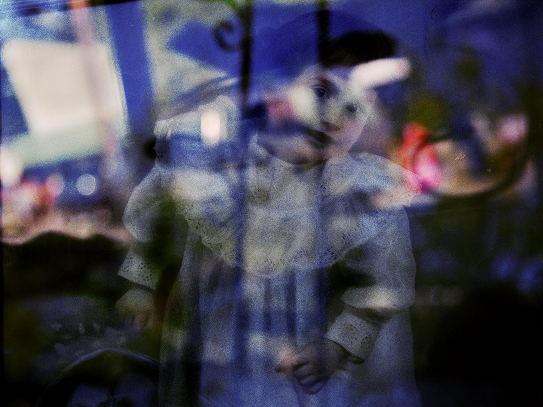 Jim Vecchi - Shadows of My Self - 02.jpg