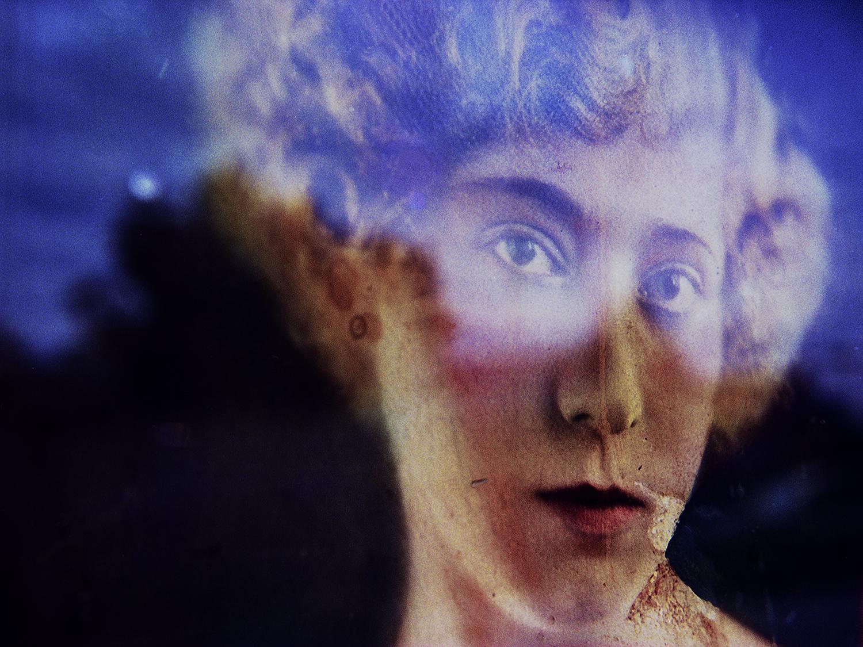 Jim Vecchi - Shadows of My Self - 04.jpg