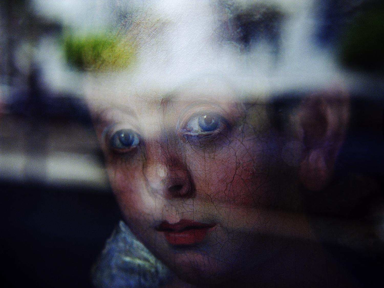 Jim Vecchi - Shadows of My Self - 05.jpg