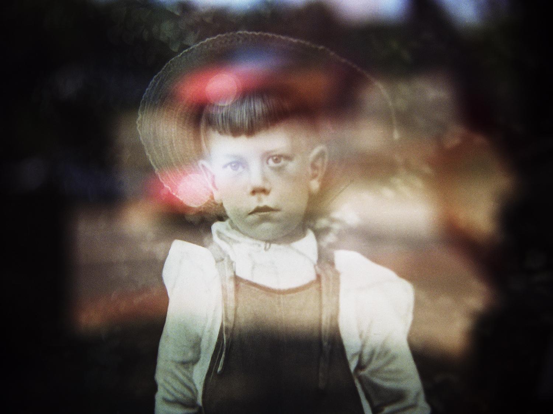 Jim Vecchi - Shadows of My Self - 06.jpg