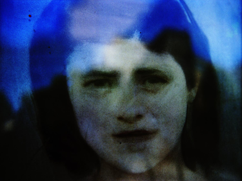 Jim Vecchi - Shadows of My Self - 08.jpg