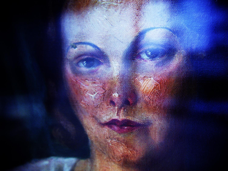 Jim Vecchi - Shadows of My Self - 09.jpg