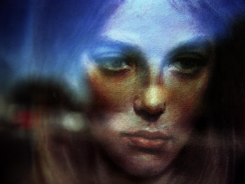 Jim Vecchi - Shadows of My Self - 12.jpg
