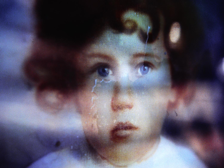 Jim Vecchi - Shadows of My Self - 14.jpg