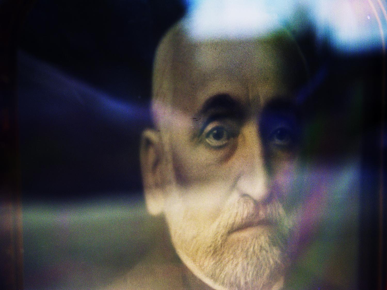 Jim Vecchi - Shadows of My Self - 13.jpg