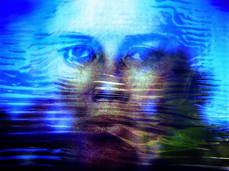 Jim Vecchi - Shadows of My Self - 16.jpg