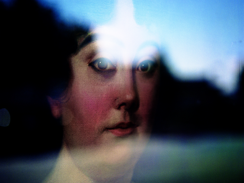 Jim Vecchi - Shadows of My Self - 17.jpg