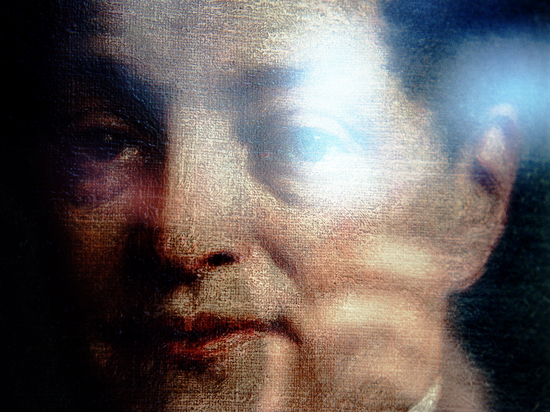 Jim Vecchi - Shadows of My Self - 18.jpg