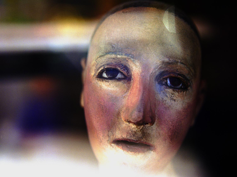 Jim Vecchi - Shadows of My Self - 20.jpg