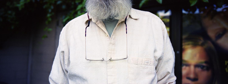 Jim Vecchi - The Heart Project - 081.jpg